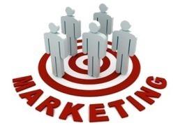 4 yếu tố quyết định kinh doanh online thành công | Thu mua phế liệu giá cao - 0934 00 5859 | Scoop.it