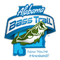 ABT Tournament Series Northern Division Sold Out | Alabama Bass ... | Hunting and Fishing in Alabama | Scoop.it