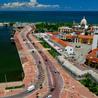 Cartagena de Indias - 5º edición de boletín semanal