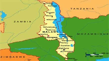 Malawi's forgotten population - Newstime Africa | Going global | Scoop.it