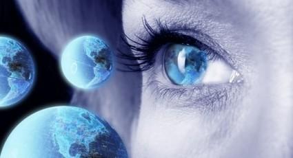 Enseñanza con realidad aumentada | Media Soft Interactive | realidad aumentada v | Scoop.it