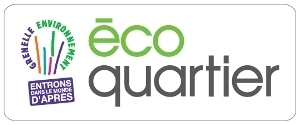 EcoQuartier - Ministère du Développement durable | les ecoquartiers | Scoop.it