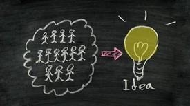 Fusebox, le réseau social qui met vos idées en boîte   Collaborative Innovation & Marketing   Scoop.it