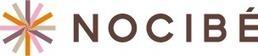 NOCIBE.fr   24h00-SocialMedia   Scoop.it