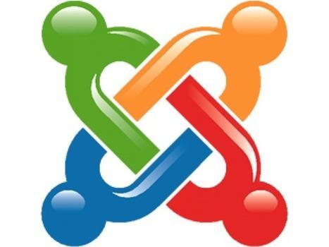 Upgrade Your Website by Joomal Web Development Bella Vista - Buy and Sell | Australian Classifieds | List Items | Web Design & Development | Scoop.it