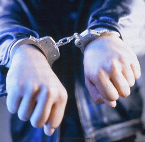 Colima Noticias: Detienen a implicado en homicidio ocurrido cerca de negocio de telefonía celular | Noticias | Scoop.it