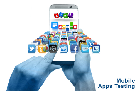 Mobile App Testing | QA Thought Leaders | Scoop.it
