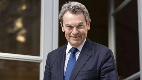 Porc : Bigard ne s'engage pas à revenir sur le marché de Plérin - Ouest France | Agriculture en Pays de la Loire | Scoop.it