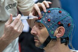 Cybathlon: when science meets sport - SWI swissinfo.ch   Sport, Education & the Media.   Scoop.it