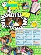 iPad Lessons | iPad lesson ideas | Scoop.it