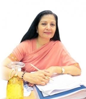 Lakshmi Puri: The world needs women's leadership | The Jakarta Post | Leadership at Work | Scoop.it