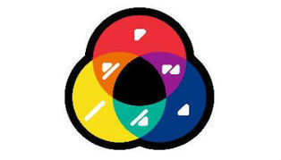 Zara, Lego e Jogos Olímpicos poderão adoptar ColorAdd | Marketeer | Communication Advisory | Scoop.it