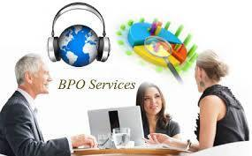 Smart Consultancy India BPO Services For Business Efficiency | Smart consultancy India | Scoop.it