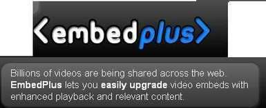 EmbedPlus : The educative way to use Youtube videos in Classrooms | Collaboration within our Learning Commons | Scoop.it