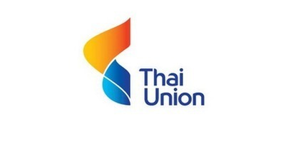 Thai Union: Our response to Greenpeace | Aquaculture Directory | Aquaculture Directory | Scoop.it