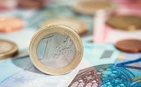 90 Millionen Euro aus Brüssel: Unerwarteter Geldsegen für Luxemburg | Luxembourg (Europe) | Scoop.it