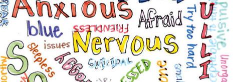 La santé mentale est notre prochain problème- Le nouvel Economiste | Evidence Based Medecine | Scoop.it