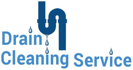 Drain Cleaning Toronto Discuss Various Ways to Prevent Clogged Drains | Drain Cleaning Service Toronto | Scoop.it