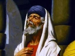 Pharisiens d'hier et d'aujourd'hui | Sujets Religieux | Scoop.it