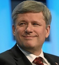Harper Lied About US Requesting Canada's Military Help In Iraq | The Canadian Progressive | News and Opinion | Scoop.it