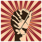 The Second Smartphone Revolution | Web & Media | Scoop.it
