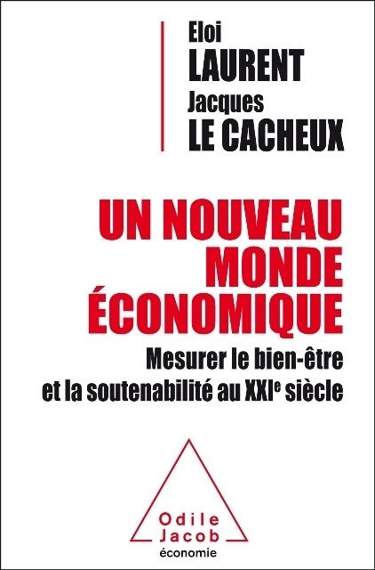 Le revenu augmente et le bien-être diminue, sauf en Suisse | entreprise 2.0 | Scoop.it