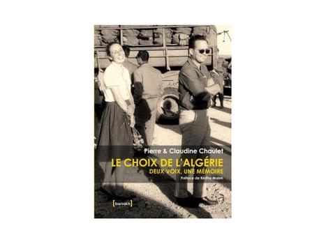 1 - Algérie : les Français qui sont restés | Radio et histoire | Scoop.it