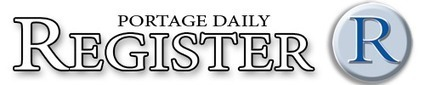 Mayor: $20 million hydroponic greenhouse would employ 50 to 70 people - Portage Daily Register | Growing Food | Scoop.it
