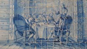 A Restauração de 1640 | History 2[+or less 3].0 | Scoop.it