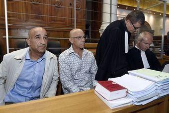 Emprisonné à tort pendant 13 ans, il n'obtient pas un centime de la justice | ACTUALITÉ | Scoop.it