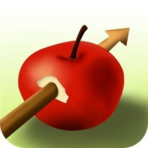 Apple Shooting | Upcoming Games and Apps By iLife | Scoop.it