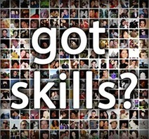 Marketing Skills Every Business Should Master | Social Media Today | Marketing, SMM, SEO | Scoop.it
