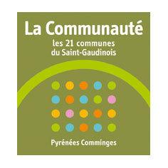 Biblioannuaire.fr | Annuaire des fournisseurs pour bibliothèques | Les appels d'offres Ressources électroniques en ligne - Appel d'offres - Communauté de Communes du Saint-Gaudin | Biblioannuaire l'annuaire des fournisseurs des bibliothèques | Scoop.it