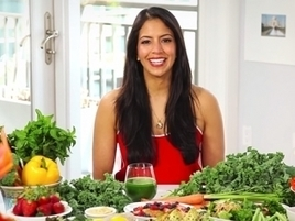'Food Babe' Debacle Underscores Crisis of Credibility Surrounding What We Eat | Public Relations & Social Media Insight | Scoop.it