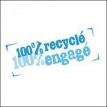 Extramuros, une entreprise d'insertion dédiée au recyclage | GEN-DP Climaction | Scoop.it