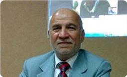 Hamas MP Jamal Eskeik dies of brain stroke   Occupied Palestine   Scoop.it
