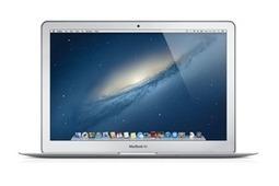 Un bug gênant dans les MacBook Air   Sécurité Informatique   Scoop.it