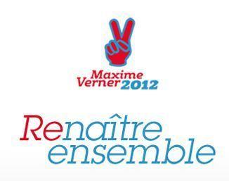 Une offre politique diversifiée | En campagne avec Maxime Verner | Scoop.it