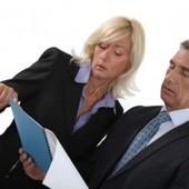 Faut-il aborder le sujet du salaire en entretien annuel ? | Adrien Bignon | Entretiens Professionnels | Scoop.it