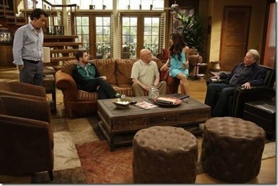 Watch Full Episodes Online Free - Click TV: Anger Management Season 2 Episode 35 S2E35 Charlie Gets The Party Started | Download TV Shows Full Season DVD | Scoop.it