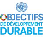 Les objectifs de développement durable - Ministère de l'Environnement, de l'Energie et de la Mer | Terre et Eau en région Méditerranéenne | Scoop.it