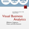 VISUAL BUSINESS ANALYTICS 06-2013