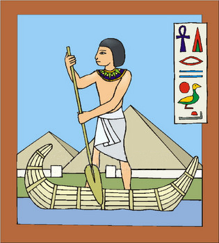 Ancient Egypt | Ancient Egypt | Scoop.it