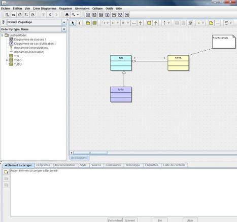 Apprenez à programmer en Java | Time to Learn | Scoop.it