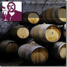 I vini del Carso a Expo | vinokultura | Scoop.it