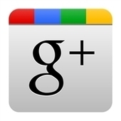 Five Reasons You're Not Using Google+ and Why They Are All Dead Wrong   All Stuff Codes - SEO, Blogging, Social Media   Scoop.it