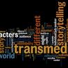 Transmedia Landscapes