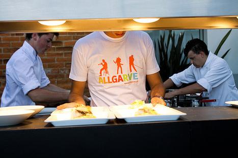 Allgarve Gourmet no Museu de Portimão 2011 | Foodies | Scoop.it
