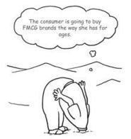 Digital and Mindsets of Indian FMCG Brand Managers | Marketing News & Views | Scoop.it