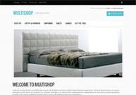 Opencart Magento Themes 2013 | Premium Download | Premium Opencart Themes | Scoop.it